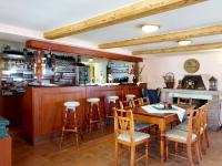 Bar - Prodej penzionu 480 m², Mařenice