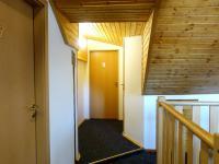 Podkroví - Prodej penzionu 480 m², Mařenice
