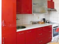 Kuchyně - Prodej domu v osobním vlastnictví 189 m², Česká Lípa