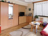 Pokoj - Prodej domu v osobním vlastnictví 189 m², Česká Lípa