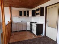 Kuchyňský kout - Prodej domu v osobním vlastnictví 189 m², Česká Lípa