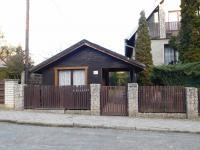Zahradní domek - Prodej domu v osobním vlastnictví 189 m², Česká Lípa
