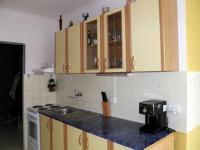 Kuchyně - Prodej bytu 3+1 v osobním vlastnictví 63 m², Stráž pod Ralskem