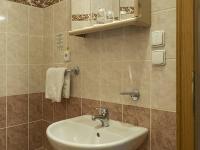 Prodej hotelu 2710 m², Česká Lípa