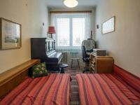 pokoj - Prodej bytu 3+1 v osobním vlastnictví 62 m², Varnsdorf