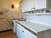 kuchyň - Prodej bytu 3+1 v osobním vlastnictví 62 m², Varnsdorf