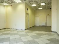 Pronájem obchodních prostor 47 m², Česká Lípa
