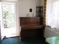 I.NP - Prodej domu v osobním vlastnictví 230 m², Varnsdorf