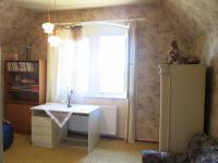 Pokoj II. NP - Prodej domu v osobním vlastnictví 230 m², Varnsdorf