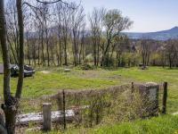 Prodej pozemku 1711 m², Kozly