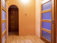 chodba - Prodej bytu 3+1 v družstevním vlastnictví 67 m², Česká Lípa