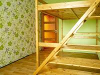 pokoj - Prodej bytu 3+1 v družstevním vlastnictví 67 m², Česká Lípa