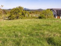 Prodej pozemku 2001 m², Svojkov