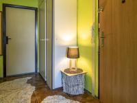 předsíň - Prodej bytu 2+kk v osobním vlastnictví 41 m², Česká Lípa