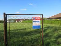 Prodej pozemku 1992 m², Pertoltice pod Ralskem