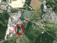 Prodej pozemku 69342 m², Stráž pod Ralskem