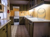 kuchyň - Prodej chaty / chalupy 290 m², Slunečná