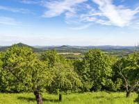 výhled - Prodej chaty / chalupy 290 m², Slunečná