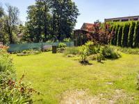 Horní zahrada - Prodej chaty / chalupy 200 m², Zahrádky