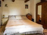 Ložnice - Prodej chaty / chalupy 200 m², Zahrádky