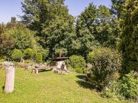 Udírna - Prodej chaty / chalupy 200 m², Zahrádky
