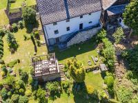 Spodní zahrada - Prodej chaty / chalupy 200 m², Zahrádky