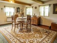 Světnice - Prodej chaty / chalupy 200 m², Zahrádky