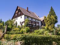 Prodej chaty / chalupy 200 m², Zahrádky