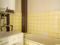 koupelna - Prodej bytu 1+kk v družstevním vlastnictví 27 m², Česká Lípa