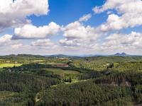 okolí Tubože - Prodej pozemku 4000 m², Blatce