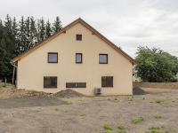Prodej domu v osobním vlastnictví 250 m², Svor