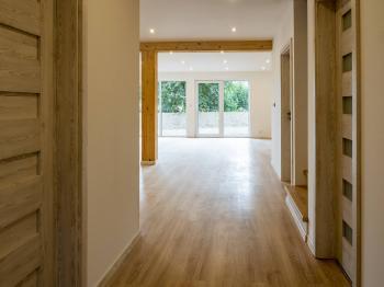 Pronájem domu v osobním vlastnictví 250 m², Svor