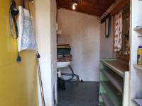 Vstupní chodba - Prodej chaty / chalupy 38 m², Nový Bor