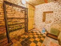 sklep - Prodej chaty / chalupy 110 m², Nový Bor