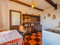 Prodej chaty / chalupy 110 m², Nový Bor