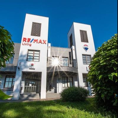 RE/MAX Living, Česká Lípa