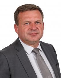 Martin Kabát