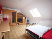 Prodej domu v osobním vlastnictví 240 m², Praha 4 - Šeberov