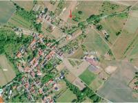 Prodej pozemku 1767 m², Mělník