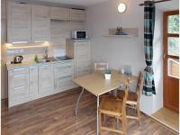 Prodej bytu 2+kk v osobním vlastnictví 44 m², Černý Důl