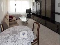 Pronájem bytu 2+kk v osobním vlastnictví 49 m², Praha 5 - Stodůlky
