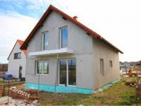 Prodej domu v osobním vlastnictví 133 m², Kounice