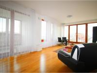 Pronájem bytu 3+kk v osobním vlastnictví 82 m², Praha 7 - Holešovice