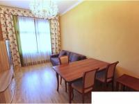 Pronájem bytu 2+1 v osobním vlastnictví, 56 m2, Praha 2 - Vyšehrad