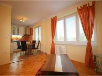 Pronájem bytu 1+1 v osobním vlastnictví 35 m², Praha 3 - Žižkov