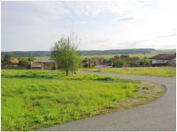 Prodej pozemku 1024 m², Klínec