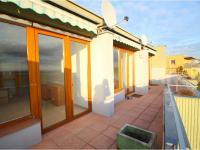 Pronájem bytu 5+kk v osobním vlastnictví 143 m², Praha 8 - Troja