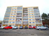 Prodej bytu 2+kk v osobním vlastnictví 43 m², Praha 10 - Hostivař