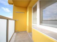Prodej bytu 3+1 v osobním vlastnictví 69 m², Praha 9 - Letňany