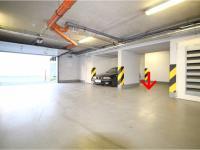 Prodej bytu 3+kk v družstevním vlastnictví 80 m², Praha 4 - Chodov